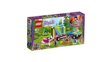 41371 - LEGO® Friends - Mias Pferdetransporter