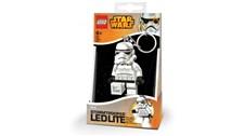 37105864 LEGO® Taschenlampe LEGO Star Wars Stückormtrooper Minitaschenlampe