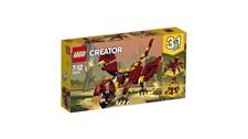 31073 LEGO® Creator Fabelwesen