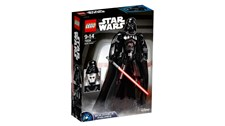 75534 LEGO® Star Wars™ Darth Vader™*