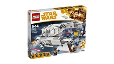 75219 LEGO® Star Wars™ Imperial AT-Hauler™