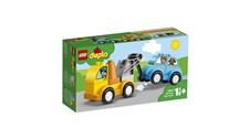 10883 LEGO® DUPLO® Mein erster Abschleppwagen